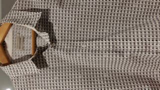 Camisa hombre Calvin Klein