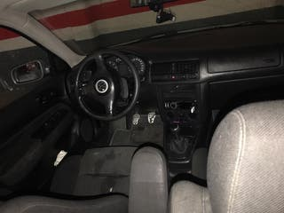 Volkswagen Golf4 1.6