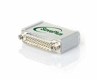 chip de potencia savwplus