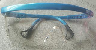 gafas de tiro gafa