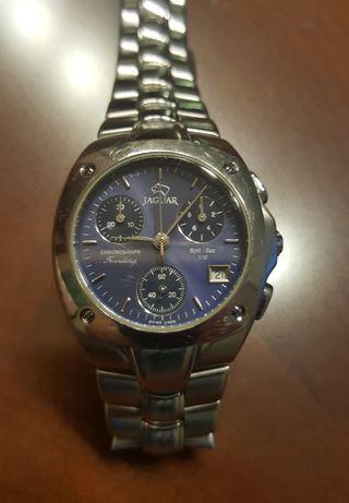 Reloj Jaguar señora