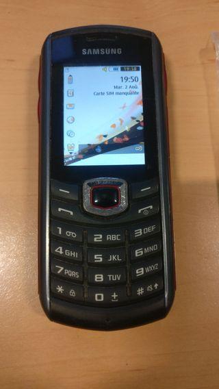 téléphone Samsung b2710