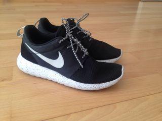 Nike Roshe 37,5