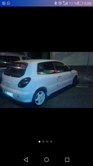 Fiat Bravo 1996