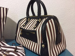 Bolso Henri Bendel New York