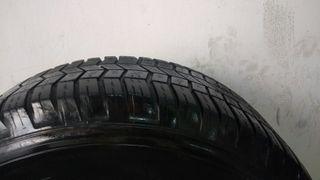 Ruedas Jeep Wrangler 4x4 225 75 r15 (4 uds)