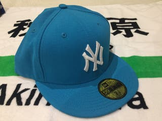 New Era NY Yankees Gorra