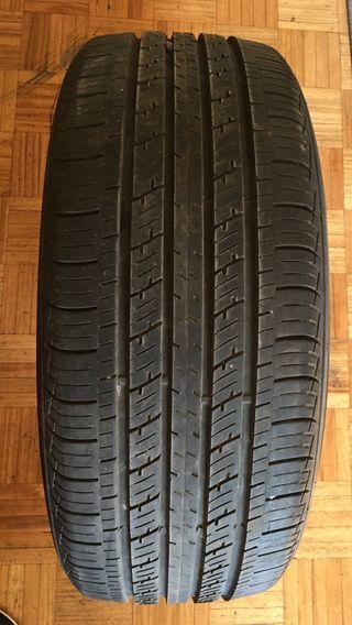 Neumáticos Kumho 205/55/16 91v