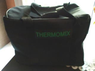 maleta thermomix