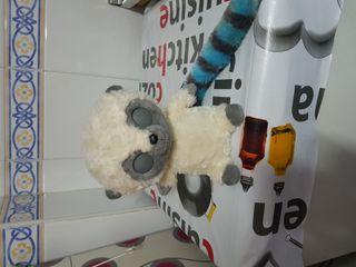koala interactivo