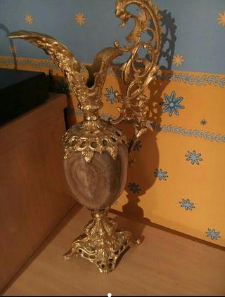 jarra decoracion exclusiva
