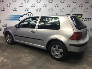Volkswagen Golf 4 iv 1.9 tdi
