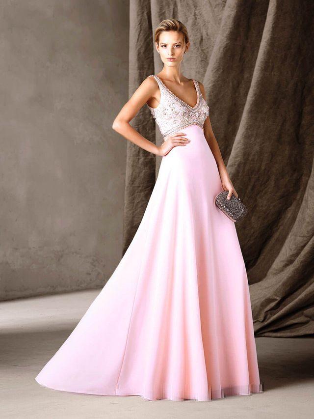 Hermosa Vestidos De Fiesta En Lancaster Pa Ideas Ornamento ...