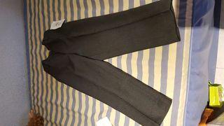 Pantalon infantil uniforme