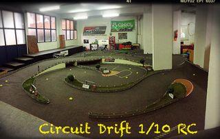 Drift rc, crawler rc, DRIFTCAT RC en Girona.