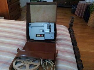 proyector de cine oferta
