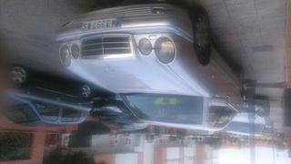 Mercedes-benz Clase E300