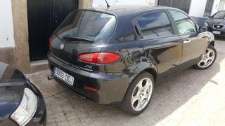 Alfa romeo 147 1.9 JTD 2005