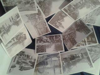 Postales De Barcelona copias