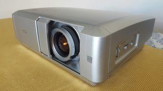Proyector SANYO PLV-Z5