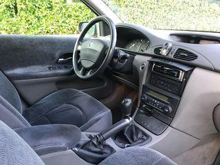 Renault Laguna 1.9 dci 120