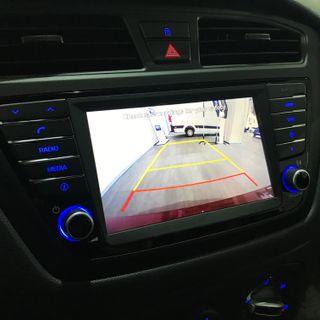 Hyundai i20 1.0 TGDi Go! 100cv 2017
