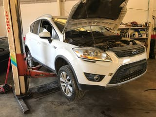 despiece ford kuga ford kuga 2010