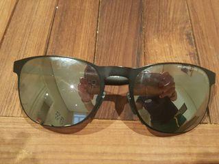 Gafas sol Porche Design