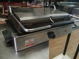 grill Sammic glm6