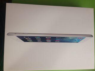 Caja iPad Air
