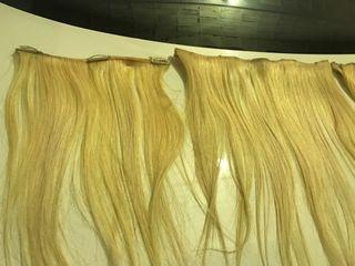 Extension de pelo