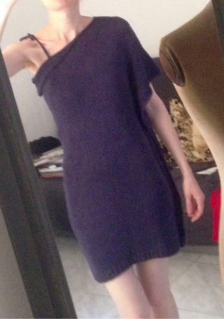Vestido Sisley para estrenar