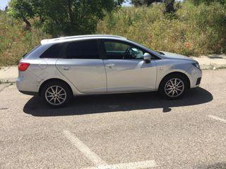 SEAT Ibiza st 80000 klm