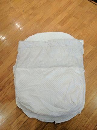 Funda o saco Maxi Cosi Polete Bebe