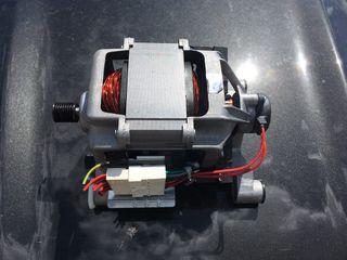 Motor de secadora