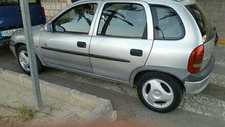 Opel Corsa 1998 65cv diésel
