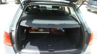 Audi A4 avant2005