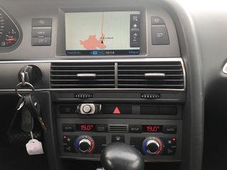 Audi A6 2.7 TDI QUATTRO