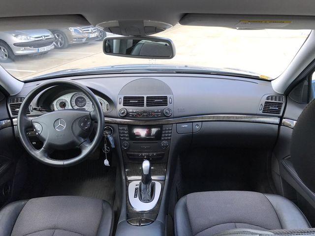 Mercedes-benz 320 CDI AVANTGARDE
