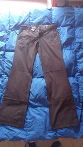 pantalones miss60