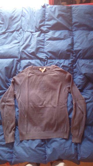 Jersey talla L