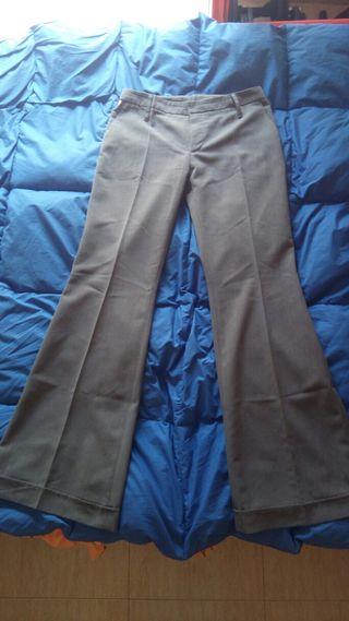 Pantalones Lois