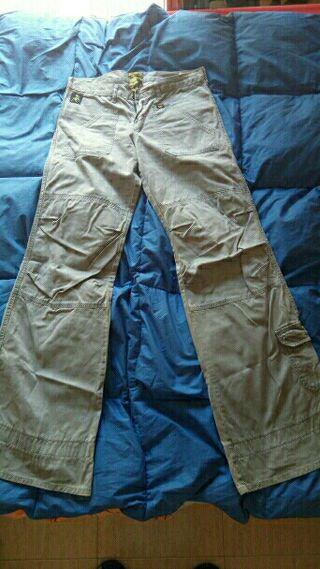 Pantalones mujer Lois