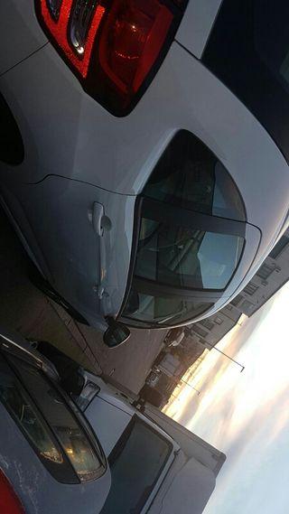 Citroen C3 2012