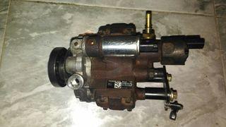 despiece motor ford 1.8tdci