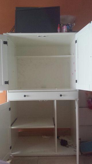 Mueble De Segunda Mano En Las Palmas De Gran Canaria En Wallapop