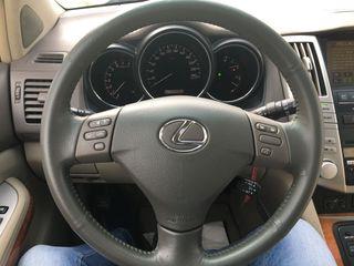 Lexus RX 300 2006