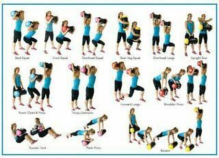 nuevos: Sacos de entreno Sandbag Crossfit Workout