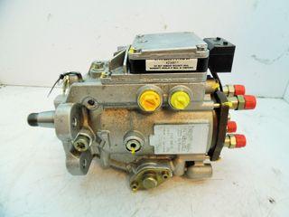 Bomba inyectora BMW E46 320d 136cv