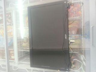 pantalla portátil